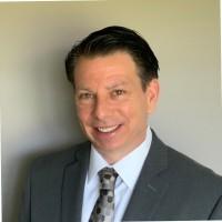 Mr. Keith Scherzer, Senior Vice President, Operations - U.S. Windows Group (Photo: Business Wire)