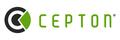 Belam y Cepton Crean una Asociación para Permitir la Seguridad en Pasos a Nivel Ferroviarios de Alto Tráfico