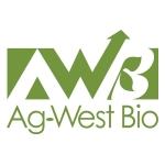 Saskatchewan Celebrates Science During Global Biotech Week - September 27 to October 3, 2021