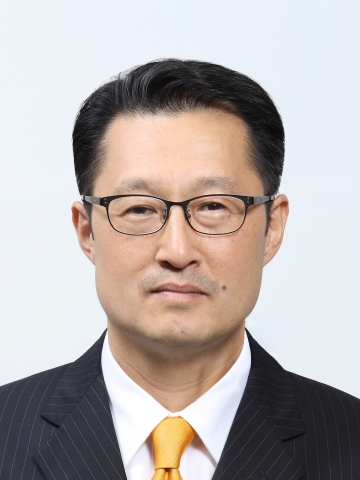 Robert (Bob) Lee will take over as the new Chief Executive Officer of Automotive Technologies Continental North America on January 1, 2022. (Photo: Business Wire)