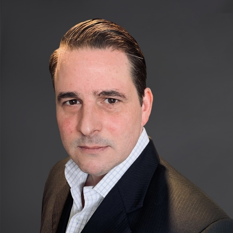 JSSI appoints Trevor Merszei vice president of business development for APAC. (Photo: Business Wire)