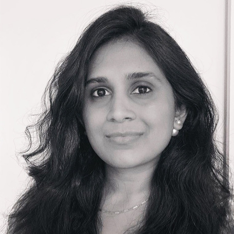 Global digital payments innovator Zip announced the appointment of critically-acclaimed strategist and marketer Jinal Shah as its chief marketing officer for the U.S. market. Shah, who has been outspoken about raising the voices of diverse entrepreneurs in business, joins from Feather, where she led marketing. (Photo: Business Wire)