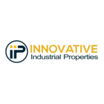 Innovative Industrial Properties Expands Long-Term Real Estate Partnership With Goodness Growth Holdings in New York