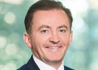 Andrew Allen, M.D., Ph.D., Board of Directors, Verge Genomics (Photo: Business Wire)