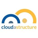 Cloudastructure Unveils New Enterprise Solutions