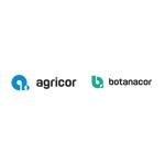 Botanacor Laboratories and Agricor Laboratories Name Dana Hutcheson as the New Senior Director of Regulatory Affairs