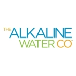 The Alkaline Water Company is Now the 8th Largest Enhanced Water Company in the Country According to Nielsen Grocery Data