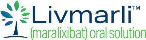 www.livmarli.com