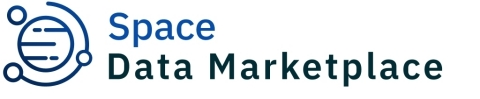 https://www.space-data-marketplace.eu/
