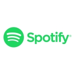 Spotify Technology S.A. to Announce Financial Results for Third Quarter 2021