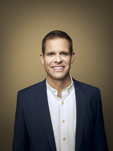 Chewy Appoints Mark Eamer as Chief Marketing Officer (Photo: Business Wire)