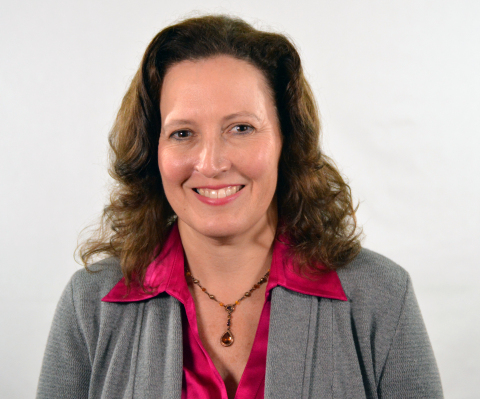 Susan Kane is the new Chief Financial Officer for HST Pathways, a leading provider of end-to-end ambulatory surgery solutions (Photo: Business Wire)