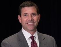 John Autry, MetroNet North Carolina Market Lead. (Photo: Business Wire)