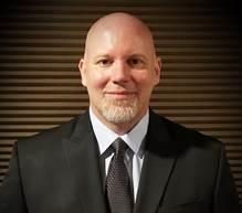 Ben Ruzick, MetroNet Illinois Market Lead (Photo: Business Wire)