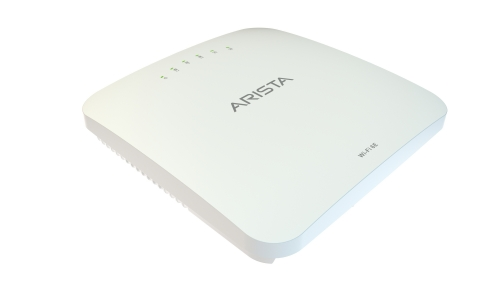 The Arista C-360 wireless platform (Photo: Business Wire)