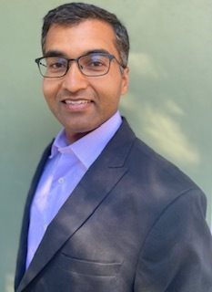 Versa Networks has named former SaaS financial executive at Medallia and NetSuite Lalit Kumar as the company's first Chief Financial Officer. (Photo: Business Wire)