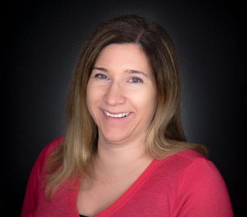 Sarah Bauer - VP, Customer Success (Photo: Business Wire)