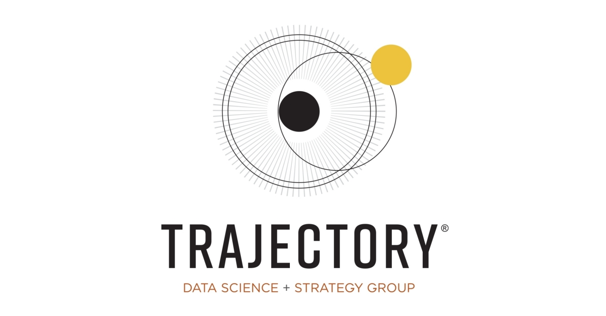 9Rooftops Launches Trajectory, New Data Driven Marketing Division