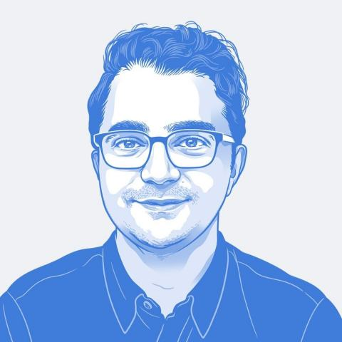 Sid Uberoi, General Counsel at Argyle (Graphic: Business Wire)