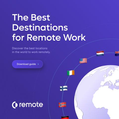 http://remote.com/best-destinations-remote-work