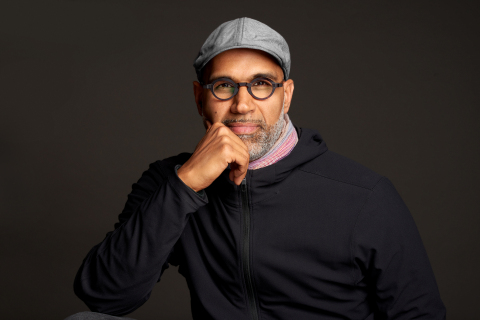 Abdul Wahid Ovaice (Photo: Business Wire)