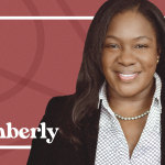 Leafly Welcomes New General Counsel Kimberly Boler