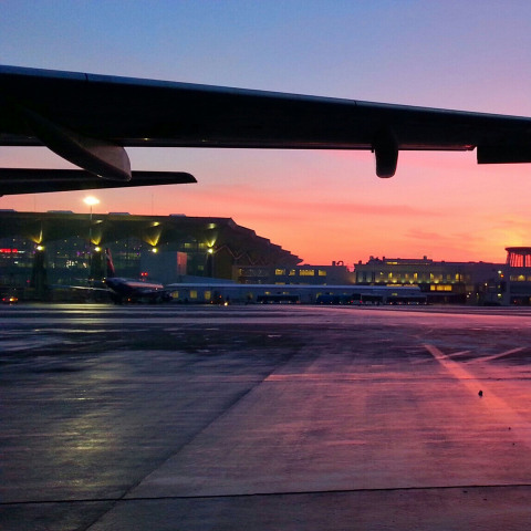 Korean Air Extends Support Agreement with Rimini Street to Cover Entire Oracle Software Portfolio (Photo: Business Wire)