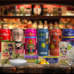 Canovation™ to Exhibit at Cannabis Drinks Expo 2021 in San Francisco