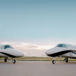 Design and Technology Unite in the New Cessna Citation M2 Gen2 and Citation XLS Gen2 Business Jets