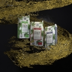 STIIIZY Introduces New Sustainable Pod Packaging