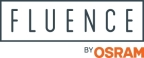 http://www.businesswire.com/multimedia/syndication/20211012005352/en/5065569/Fluence-Supported-Research-Identifies-Surge-in-LED-Adoption-Across-All-Cannabis-Cultivation-Stages-in-Sixth-Annual-%E2%80%9CState-of-the-Cannabis-Lighting-Market%E2%80%9D-Report