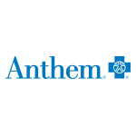 Anthem Blue Cross Collaborates with Keck Medicine of USC to Offer Patients An Alexa-Enabled Enhanced Health Care Experience