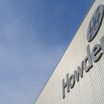 Howden to Acquire Compressor Products International
