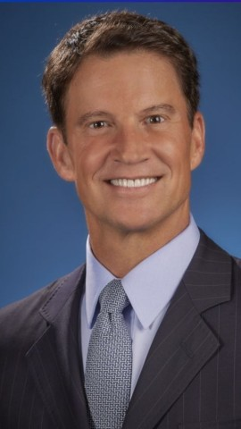 Brian D. Goldner (Photo: Business Wire)