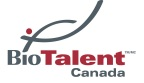 http://www.businesswire.com/multimedia/syndication/20211013005094/en/5066469/Canada%E2%80%99s-Bio-Economy-Facing-Severe-Labour-Shortage
