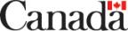 http://www.businesswire.com/multimedia/syndication/20211013005094/en/5066470/Canada%E2%80%99s-Bio-Economy-Facing-Severe-Labour-Shortage