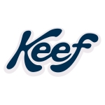 Keef Brands, the Number One Cannabis Beverage Brand in the U.S., Expands Into Canada