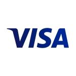 Caribbean News Global 58482363cef1014c0b5e49c1 Visa U.S. Spending Momentum Index Falls Again in September