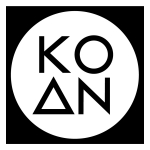 Resonate Blends Announces Direct-to-Consumer Delivery Launch of Koan Wellness Cordials