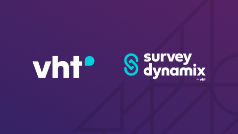 The acquisition of Survey Dynamix enhances VHT's Mindful industry-leading customer callback capabilities by adding real-time customer surveys to its suite of customer experience (CX) services. (Photo: Business Wire)