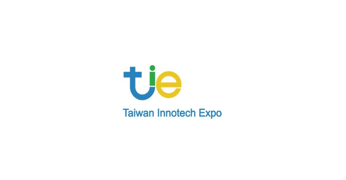 Taiwan's Ministry of Economic Affairs Department of Industrial Technology Selects 81 Outstanding Technologies to Strengthen Key Capabilities of Domestic Industries