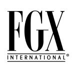 Caribbean News Global FGX_Logo_black-01 FGX International Celebrates World Sight Day by Announcing 17 Million Pairs of Donated Glasses