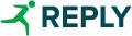 REPLY: más de 3.000 soluciones presentadas en tres semanas para el programa Train&Win como parte del Reply Cyber Security Challenge 2021