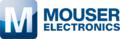 Encuestas RF de Mouser Electronics y Aplicaciones Inalámbricas en el Último Episodio de Empowering Innovation Together