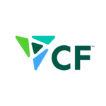 CF Industries Holdings, Inc. Announces Planned Board of Directors Leadership Transition
