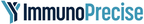 http://www.businesswire.com/multimedia/syndication/20211013006170/en/5067268/ImmunoPrecise-Announces-At-The-Market-Facility-of-up-to-US50-Million