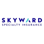 Skyward Specialty Expanding Its Professional and Management Liability by Adding Cannabis Coverage for D&O and E&O Lines