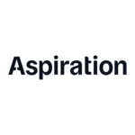 Groundbreaking Aspiration Zero Launches Today, First-of-its-Kind Credit Card Built to Fight the Climate Crisis thumbnail