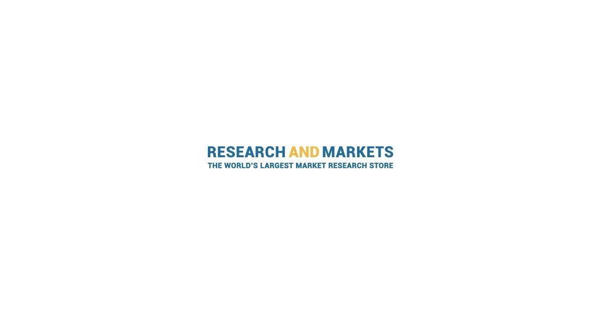 Báo cáo Thị trường Dầu cọ Châu Á - Thái Bình Dương (Sản xuất, Tiêu thụ, Xuất khẩu và Nhập khẩu) 2021-2025 - ResearchAndMarkets.com
