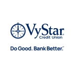 VyStar Credit Union Launches Do Good. Bank Better.℠ Brand Campaign thumbnail